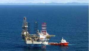 Tierra del Fuego y el offshore