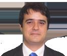 Nicolás De La Plaza