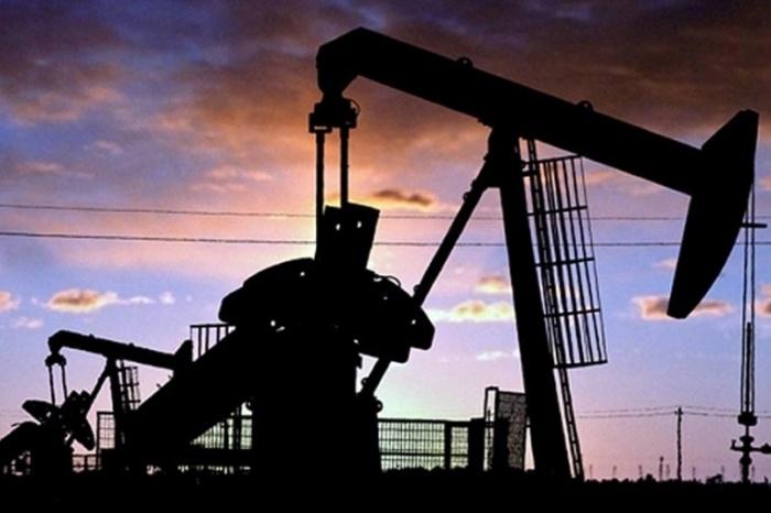 discurso anti fracking