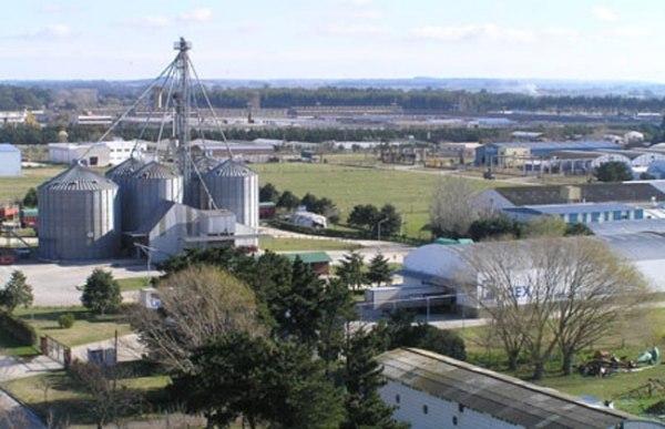 El convenio generará cerca de 70 nuevos puestos de trabajo en el Parque Industrial de Mar del Plata.