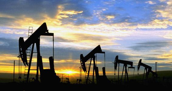 Esto ocurre en el marco del boom de la explotación de petróleo y gas no-convencionales en Argentina.