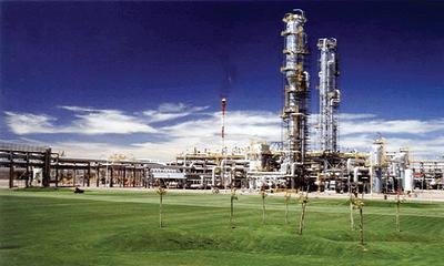 La extracción segura en España puede resolver el déficit energético nacional