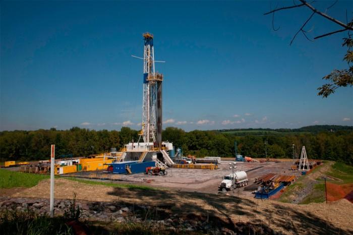 Fracking-Mexico-1024x682