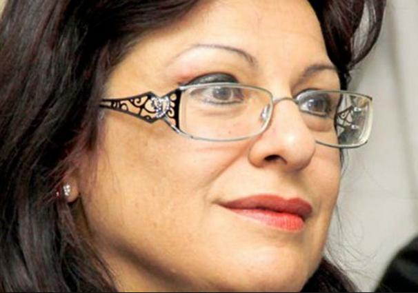 La intendente de Allen, Sabina Costa, habló sobre los beneficios que tendría esa ciudad petrolera en caso de aprobarse el nuevo contrato con Petrobras.