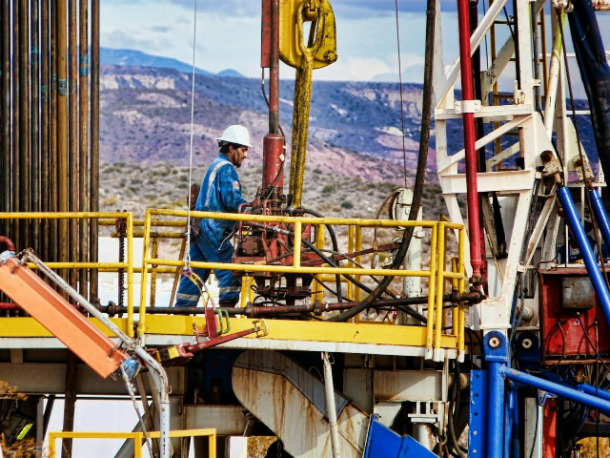 petroleros-patagonia