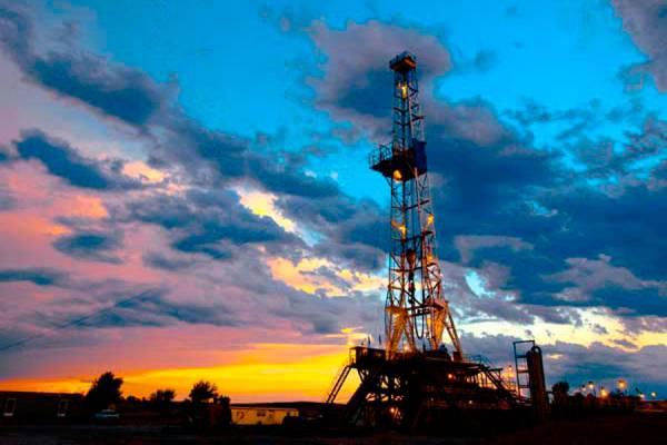 La empresa petrolera Geopark informó el martes el descubrimiento de un nuevo yacimiento de petróleo en el Campanario, en Tierra del Fuego, en el extremo sur de nuestro país.