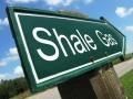 Fracking en el Mundo